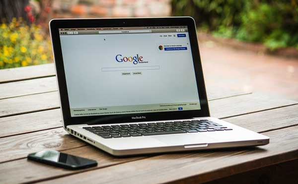 Google-SEO-Best-Practices_600